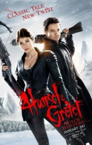 hansel-and-gretel__130127123236