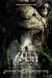 jack-giant-slayer-poster