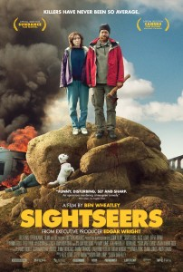 Sightseers_Poster_4_4_13