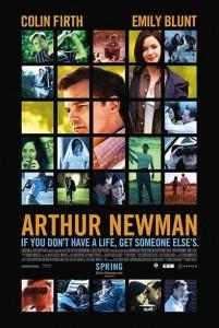 arthur-newman-poster