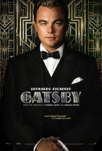 great-gatsby-poster-leonardo-dicaprio
