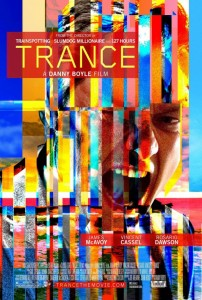 trance_ver5_xlg-728x1080
