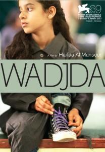 Wadjda_Poster_1_640x920