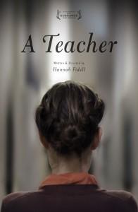 a_teacher