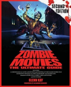zombie-movies-the-ultimate-guide