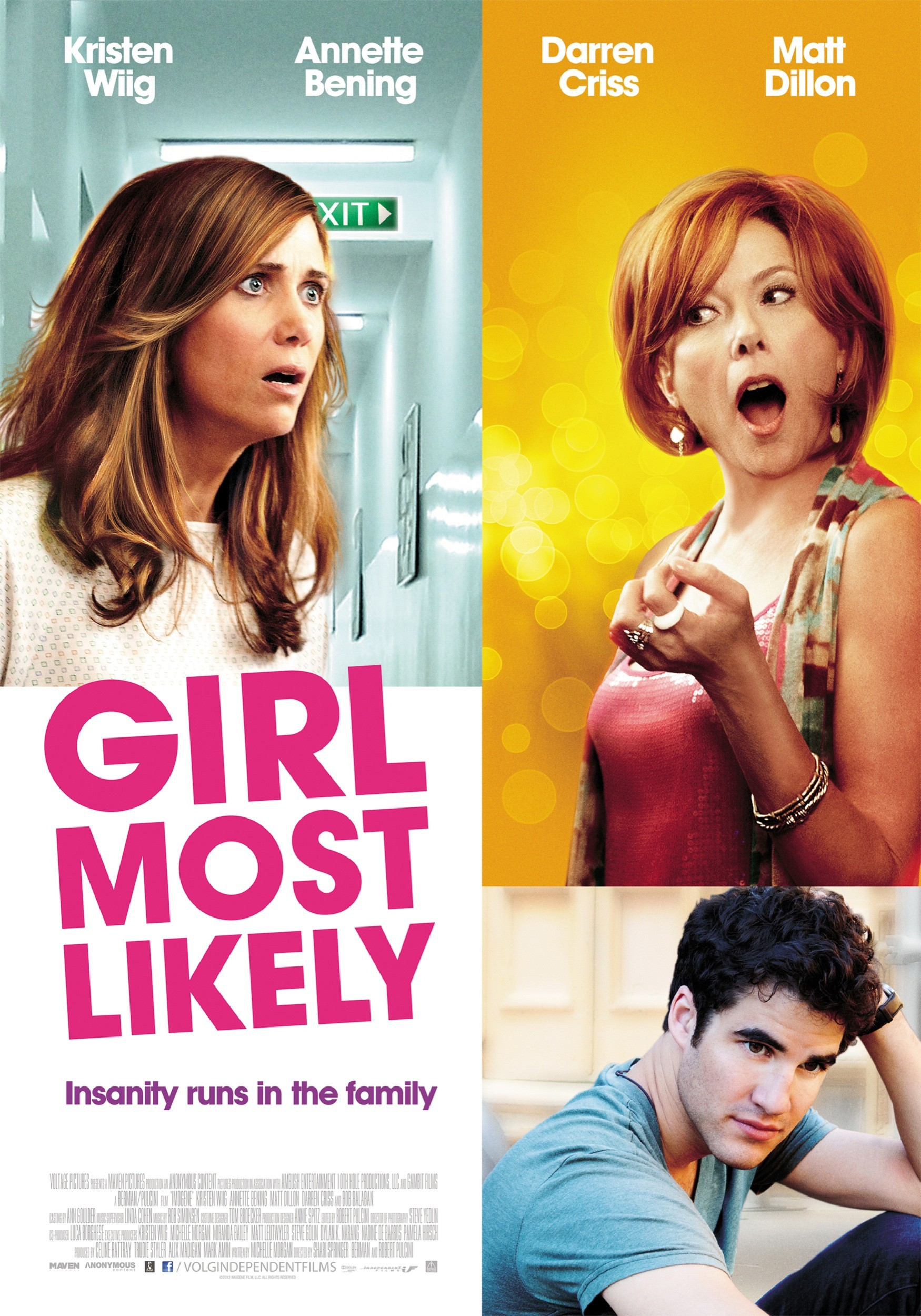 girl-most-likely-international-poster