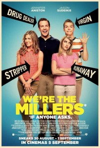 2013-We-are-Millers-poster-1-e1377187261101