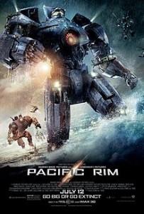 Pacific_Rim_FilmPoster.jpeg