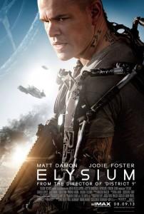 elysium_ver2_xlg-1