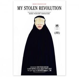 mystolenrevolution_web1[1]