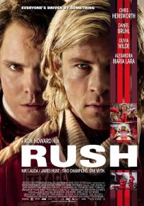Rush-poster-210x300
