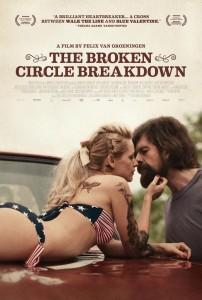 hr_The_Broken_Circle_Breakdown_4