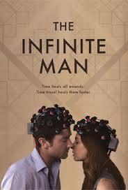 infinite man 1