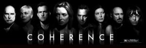 Coherence-banner