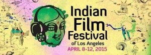 Indian-Film-Festival-Los-An