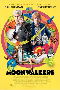 MOONWALKERS_Theatrical Poster