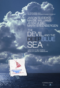 The_Devil_and_the_Deep_Blue_Sea_2016_film_poster