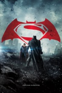 batman_superman